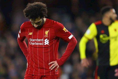 Fun88 Soi Kèo Chelsea vs Liverpool (2h45 ngày 4/3): Klopp đã có việc để làm