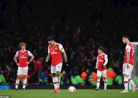 Fun88 Soi Kèo Arsenal vs West Ham (22h00 ngày 7/3): Không còn đường lùi