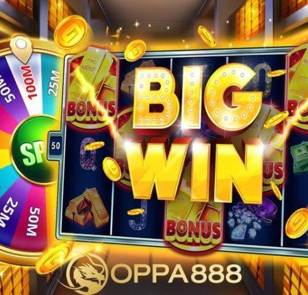 Bí quyết luôn giành thắng lợi tại casino online