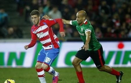 188Bet Soi Kèo bóng đá Granada vs Bilbao 3h00 ngày 6/3 (Cúp Nhà vua TBN 2019/20)