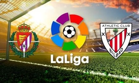 188Bet Soi Kèo bóng đá Valladolid vs Bilbao 20h00 ngày 8/3 (La Liga 2019/20)