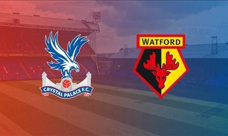 Fun88 Soi Kèo bóng đá Crystal Palace vs Watford 22h00 ngày 7/3 (Premier League 2019/20)
