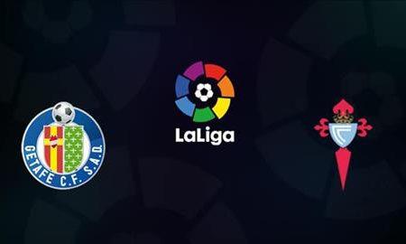 188Bet Soi Kèo bóng đá Getafe vs Celta Vigo 3h00 ngày 8/3 (La Liga 2019/20)
