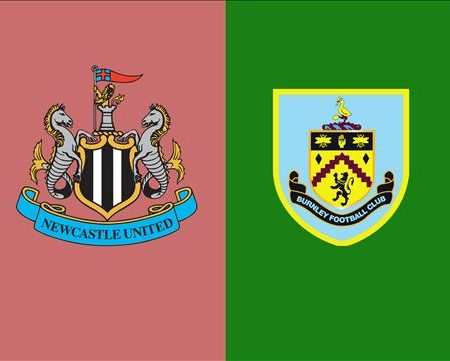 Fun88 Soi Kèo bóng đá Newcastle vs Burnley 22h00 ngày 29/2 (Premier League 2019/20)