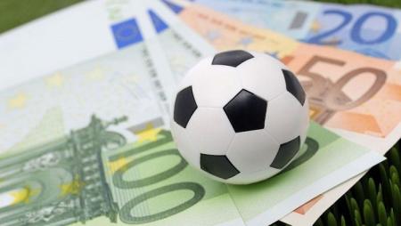 Phương pháp tránh bẫy nhà cái khi chơi cá cược bóng đá trực tuyến hiệu quả.