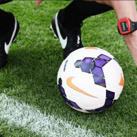 Mánh cá độ bóng đá hiệu quả tại Fun88 (P1)