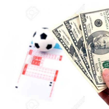 Luật cá cược bóng đá cơ bản cho người chơi