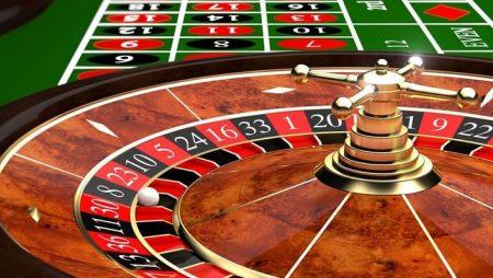 Hướng dẫn cược Roulette chắc thắng tại nhà cái W88