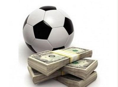 Bí quyết cược giải bóng đá ngoại hạng Anh chắc thắng.