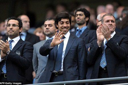 Fun88 Soi Kèo Aston Villa vs Man City (23h30 ngày 1/3): Thừa thắng tiến lên