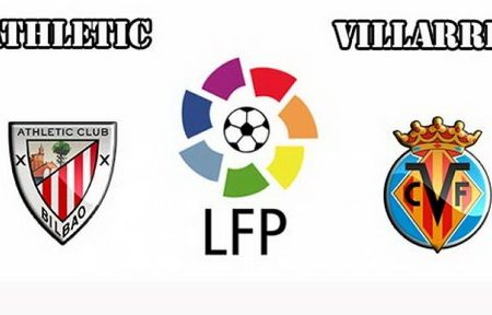 188Bet Soi Kèo bóng đá Bilbao vs Villarreal 20h00 ngày 1/3 (La Liga 2019/20)