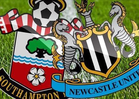 Fun88 Soi Kèo bóng đá Southampton vs Newcastle 22h00 ngày 7/3 (Premier League 2019/20)