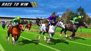 Giới thiệu về trò chơi đua ngựa đổi thưởng tại nhà cái M88