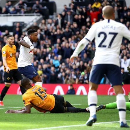 Fun88 Soi Kèo Tottenham vs Norwich (2h45 ngày 5/3): Hy vọng bấu víu