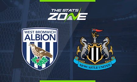 Fun88 Soi Kèo bóng đá West Brom vs Newcastle 3h00 ngày 4/3 (FA Cup 2019/20)