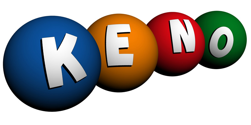 Kinh nghiệm chơi Keno đơn giản nhưng hiệu quả cao