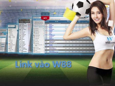 Tìm hiểu tin đồn nhà cái W88 lừa đảo người chơi