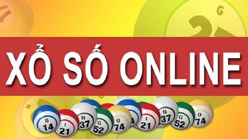 Sổ xố online – Dễ chơi – Dễ trúng – nhà cái FB88