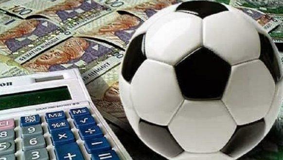Kinh nghiệm cược bóng đá cần biết tại nhà cái Fun88 2