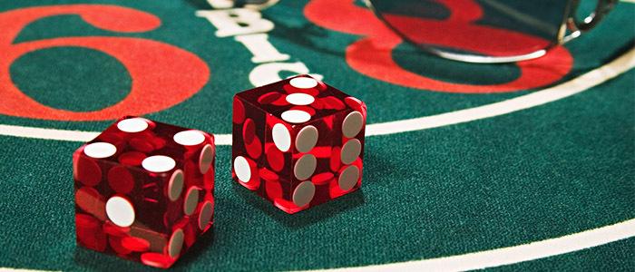 Luật chơi Sicbo và các kiểu cược phổ biến tại Nextbet 1