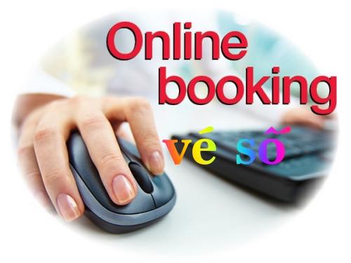 Hướng dẫn chơi sổ xố online đơn giản và chi tiết tại nhà cái FB88 3