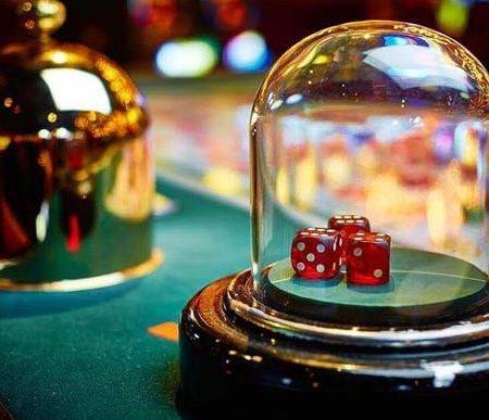 Hướng dẫn cách chơi Sicbo hiệu quả tại casino M88