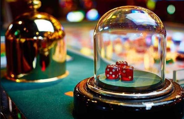 Hướng dẫn cách chơi Sicbo hiệu quả tại casino M88 - Nhacaiso1.com