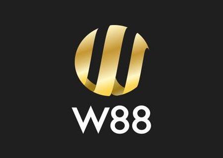 Những điều nên nhớ khi chơi tại nhà cái W88 cho người mới