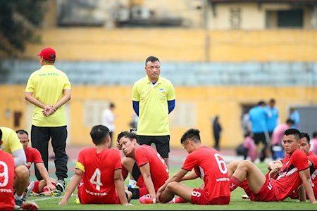 M88 Soi Kèo bóng đá An Giang vs Viettel 15h30 ngày 30/5 (Cúp quốc gia 2020)