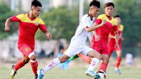 M88 Soi Kèo bóng đá Bình Phước vs Đắk Lắk 17h00 ngày 25/5 (Cúp quốc gia 2020)