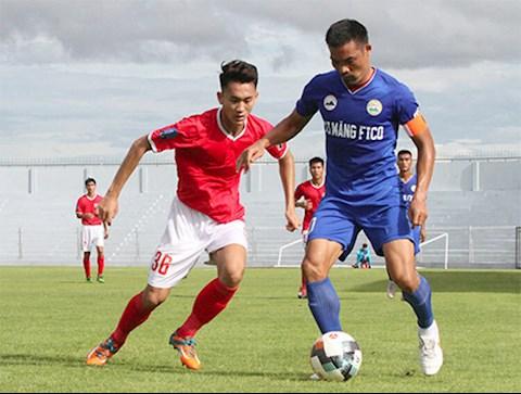 M88 Soi Kèo bóng đá Hà Tĩnh vs Tây Ninh 18h00 ngày 25/5 (Cúp quốc gia 2020)