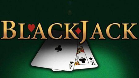 Cách chơi Blackjack toàn tập tại Empire777