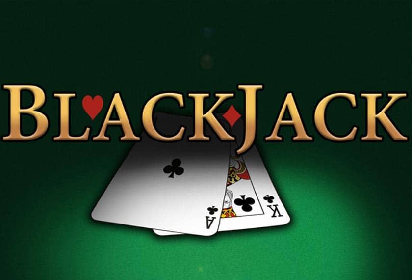 Cách chơi Blackjack toàn tập tại Empire777 1