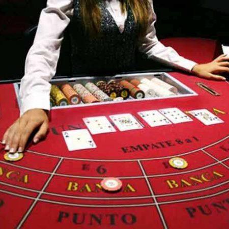 Chia sẻ một vài kinh nghiệm chơi Roulette hữu ích tại FB88
