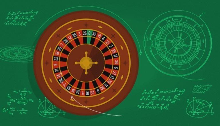 Kinh nghiệm chơi roulette thắng lớn tại FB88 1