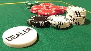 Mẹo chơi Poker hiệu quả khiến đối thủ quy hàng tại M88 1