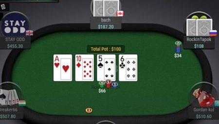 Những điểm cần lưu ý nếu muốn chơi poker tại FB88