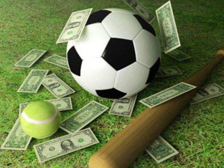 Những điều cần có để có thể trở thành tay cược chuyên nghiệp trong cá độ bóng online