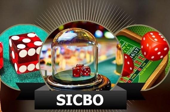 Những kinh nghiệm chơi Sicbo đơn giản mà hiệu quả tại Empire777 1