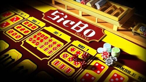 Những kinh nghiệm chơi Sicbo đơn giản mà hiệu quả tại Empire777