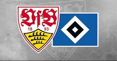 M88 Soi Kèo bóng đá Stuttgart vs Hamburg 1h30 ngày 29/5 (Hạng 2 Đức 2019/20)