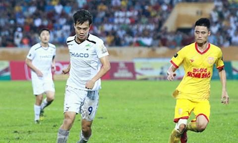 Lịch thi đấu bóng đá hôm nay 23/5: Bóng đá Việt Nam trở lại!