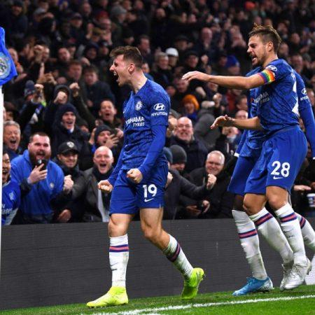 Fun88 Soi Kèo Chelsea trước khi Premier League trở lại: Giữ vững Top 4