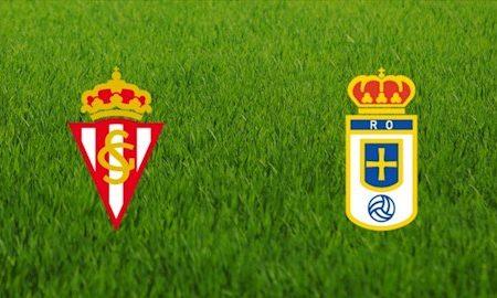 M88 Soi Kèo bóng đá Gijon vs Oviedo 2h45 ngày 23/6 (Hạng 2 TBN 2019/20)