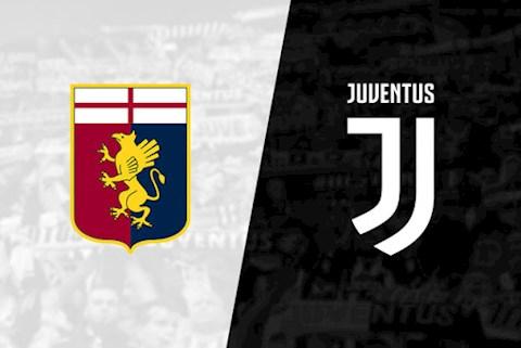 M88 Soi Kèo bóng đá Genoa vs Juventus 2h45 ngày 1/7 (Serie A 2019/20)