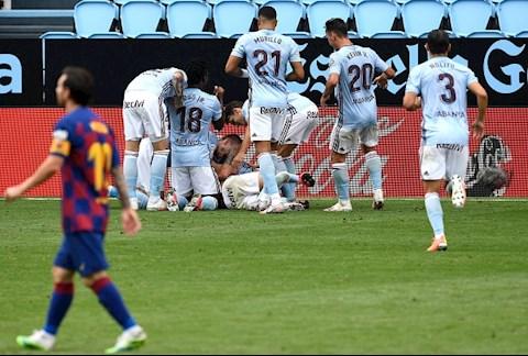 """188Bet Soi Kèo Barca vs Atletico (3h ngày 1/7): """"Vua hòa"""" có đất dụng võ?"""