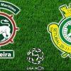 M88 Soi Kèo bóng đá Maritimo vs Vitoria Setubal 1h00 ngày 5/6 (VĐQG Bồ Đào Nha 2019/20)