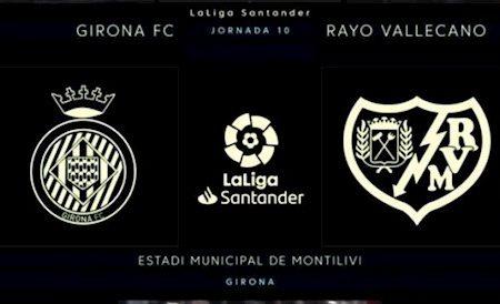 188Bet Soi Kèo bóng đá Girona vs Santander 2h30 ngày 17/6 (Hạng 2 TBN 2019/20)