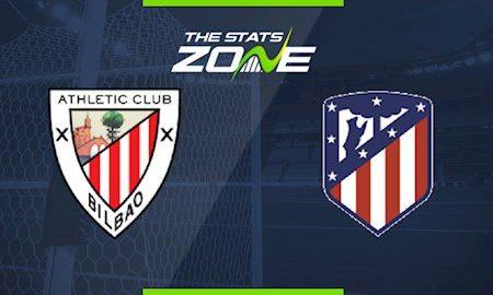 188Bet Soi Kèo bóng đá Bilbao vs Atletico Madrid 19h00 ngày 14/6 (La Liga 2019/20)