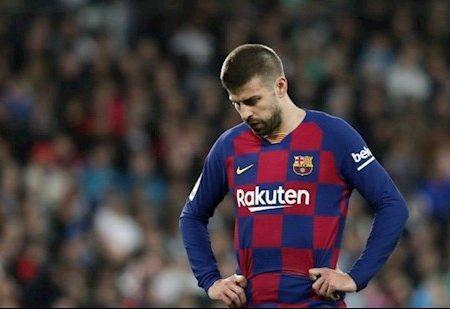 M88 Soi Kèo Barca vs Bilbao (3h ngày 24/6): Gã khổng lồ giữa những áp lực…